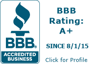 Derrow Auto Sales, Inc. BBB Business Review